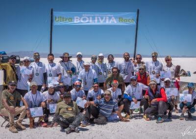 Bolivia18-070