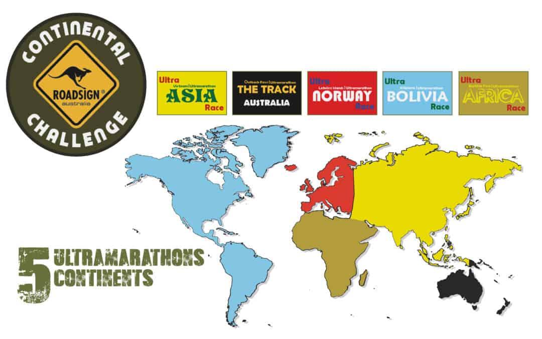 Qui remportera le Roadsign Continental Challenge ?