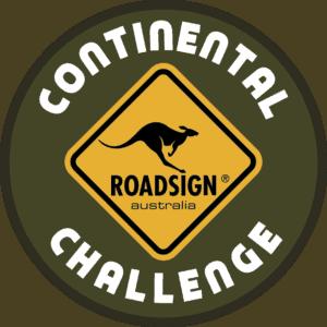 cont_challenge_logo