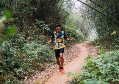 Ultra ASIA Race 2017