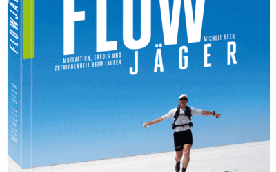 """Flow-Jäger"" or an extraordinary journey of discovery, by Dr Michele Ufer"