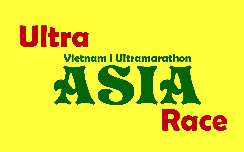 Adamas Hanoi Hotel Program Of The Ultra Asia Race 26 29 March 2018 Vietnam