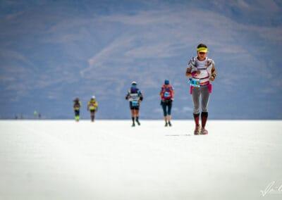 Bolivia18-041
