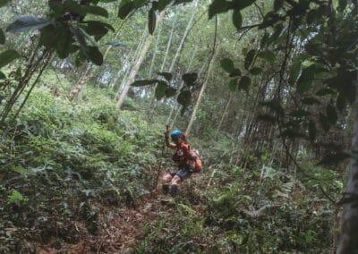 Ultra ASIA Race 2019