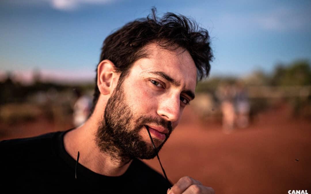 Sébastien Millérioux: Appelez-le «Doctor Seb»