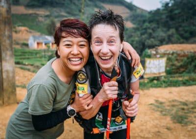 ThaoVietnam