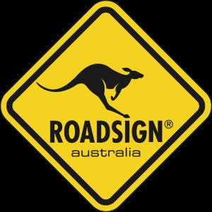 roadsign-logo